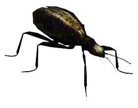 File:Electro-beetle.png