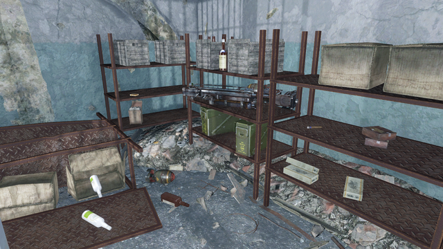 File:FO4 BADTFL Regional Office evidence room 1.png