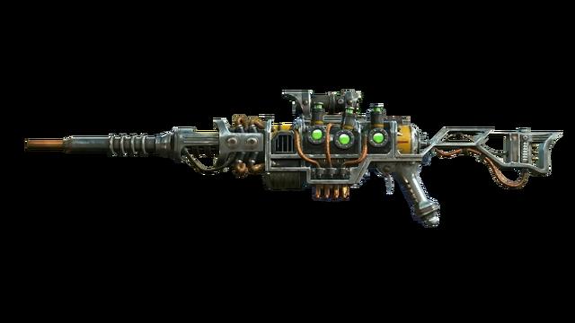 File:Fallout4 plasma sniper rifle.png