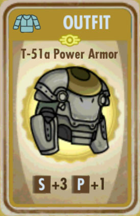 File:FoS T-51a Power Armor Card.jpg