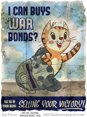 File:Buy War Bonds Today!.jpg
