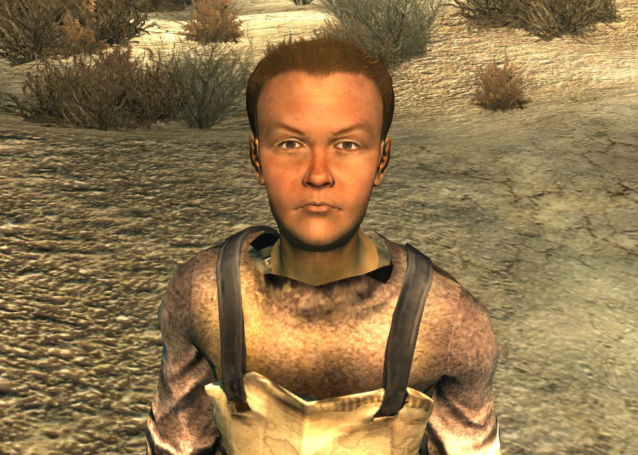 File:FO3 Zip w hat.png