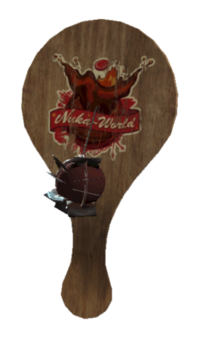 File:FO4 NW PaddleBall bladed.png