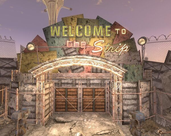 File:Fallout New Vegas Welcome To The Strip.jpg
