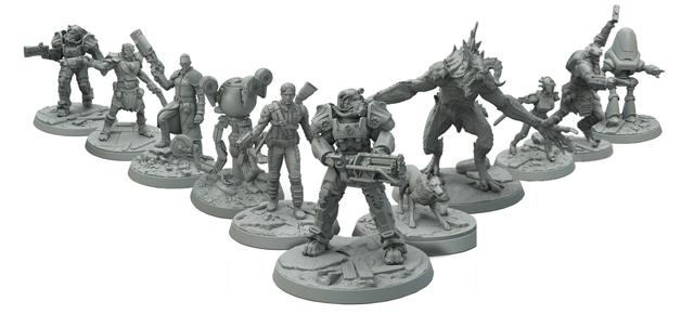 File:Fallout Wasteland Warware GroupVshape.png