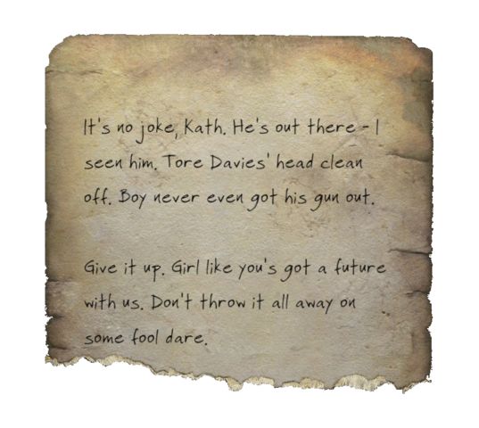 File:Fo4 torn note Kate.png