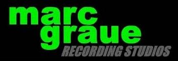 File:Marc Graue Recording Studios.jpg