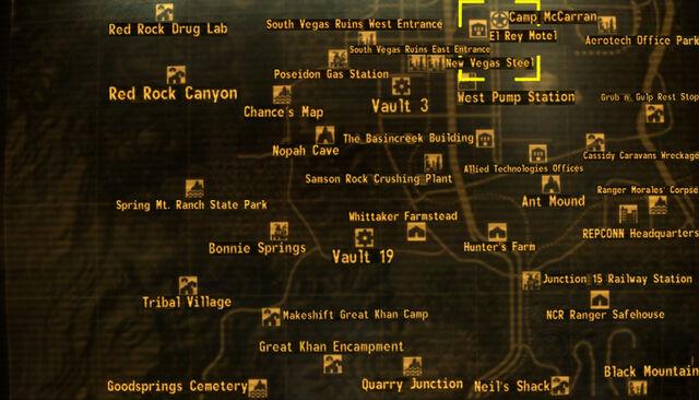 File:Camp McCarran loc.jpg