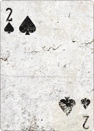 File:FNV 2 of Spades.png