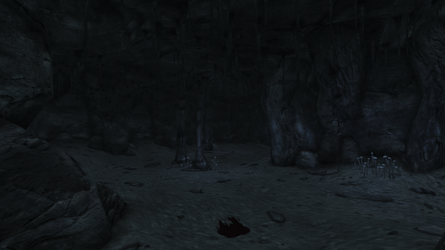 File:FNV effect no cateye cave.png