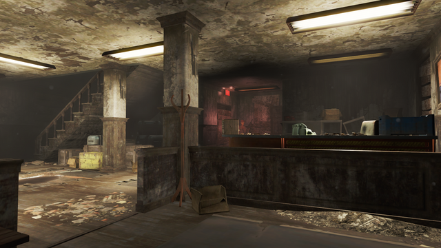 File:FO4 South Boston Police Department inside.png