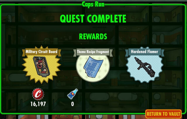 File:FoS Caps Run rewards.jpg