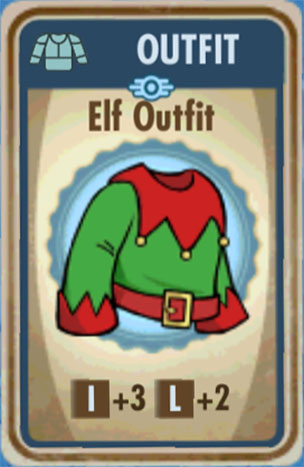 File:FoS Elf Outfit Card.jpg