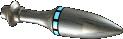 File:FoT electro rocket.png