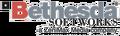 Bethesda Softworks.png