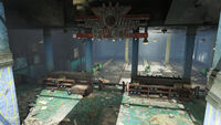FO4 Back Alley Bowling (6)