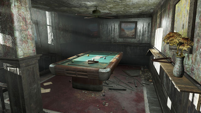 File:FO4 Boylston Club billiard table.jpg
