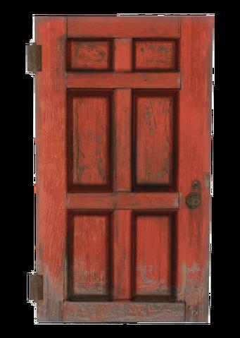 File:Fo4-door5.png