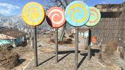 Lollipop-NukaWorld