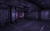 Vault 106 hallucination term1 LQ