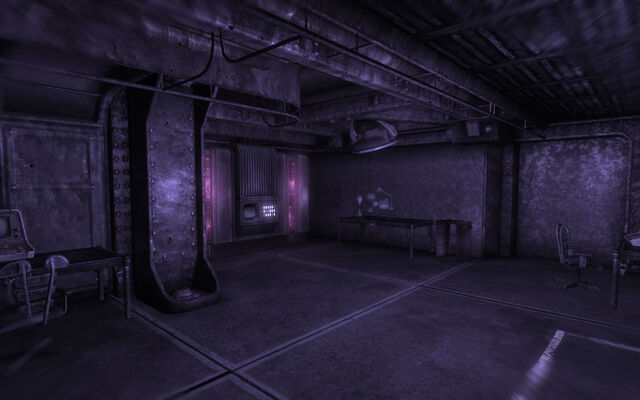 File:Vault 106 hallucination term1 LQ.jpg