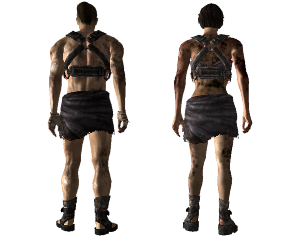 File:Worn slave outfit back.png