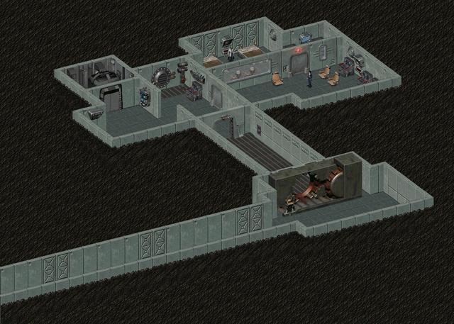 File:Fo2 Vault 8 Entrance.png