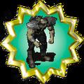 Badge-1082-6.png