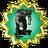 Badge-1082-6