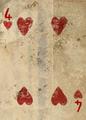 FNV 4 of Hearts - Gomorrah.png