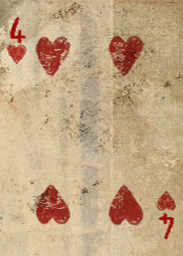 File:FNV 4 of Hearts - Gomorrah.png