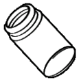 Icon empty sap container.png