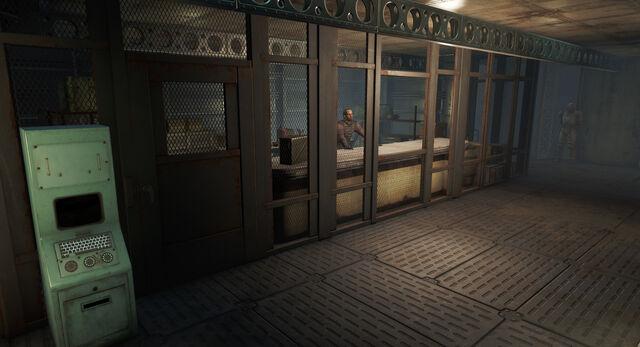 File:Prydwen-StowageDepot-Fallout4.jpg