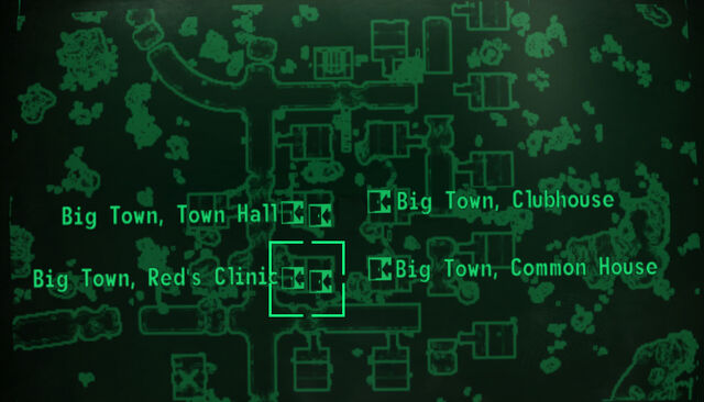 File:Reds clinic loc.jpg