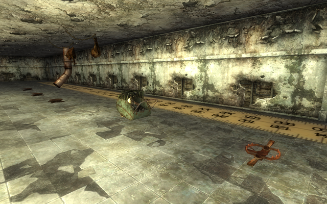 File:Test Cell For Traps03.png
