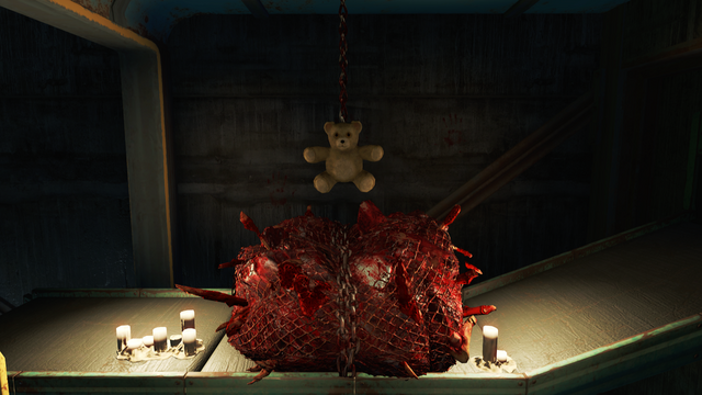 File:FO4FH Vim! Pop factory teddy.png