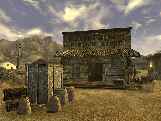 File:Goodsprings General Store.jpg