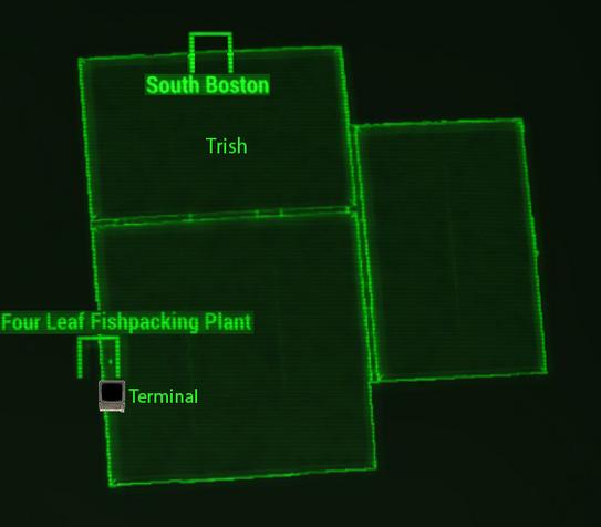 File:Marowski's Chem Lab Local Map.png