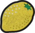 Slot Lemon.png