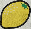 File:Slot Lemon.png