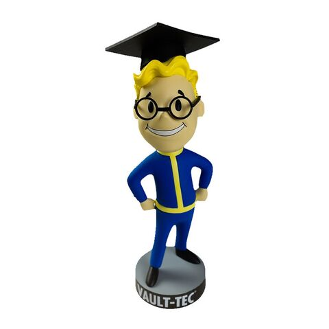 File:Bobblehead Intelligence collectable.jpg