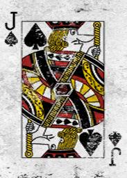 File:FNV Jack of Spades - Tops.png