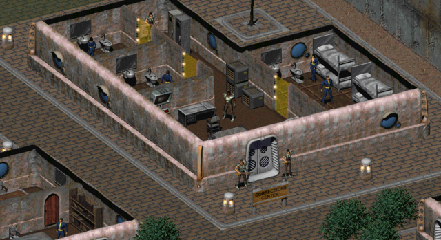 File:Fo2 Corrections Center.png