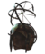 High Confessors helm