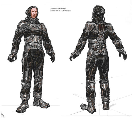 File:Power armor underwear CA1.jpg