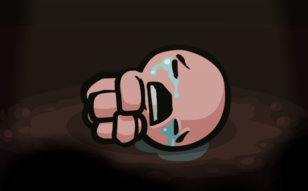 File:The Binding of Isaac-crying.jpg