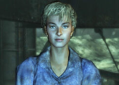 Vera Weatherly