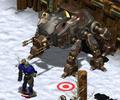 Behemoth Robot2A.png