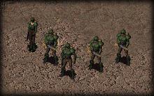 Fo2 VC Guards Patrol.jpg