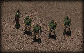 File:Fo2 VC Guards Patrol.jpg